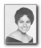 Ann Espinoza: class of 1960, Norte Del Rio High School, Sacramento, CA.