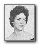 Charlotte Fields: class of 1960, Norte Del Rio High School, Sacramento, CA.