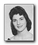 Dorothy Fusaro: class of 1960, Norte Del Rio High School, Sacramento, CA.