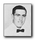 Pete Greenwood: class of 1960, Norte Del Rio High School, Sacramento, CA.