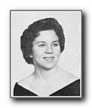 Donna Grose: class of 1960, Norte Del Rio High School, Sacramento, CA.