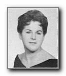 Judi Grsevinsky: class of 1960, Norte Del Rio High School, Sacramento, CA.