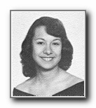 Juanita Oribello: class of 1960, Norte Del Rio High School, Sacramento, CA.