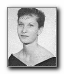 Susan Orton: class of 1960, Norte Del Rio High School, Sacramento, CA.
