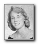 Helen Otten: class of 1960, Norte Del Rio High School, Sacramento, CA.