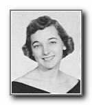 Pamela Paul: class of 1960, Norte Del Rio High School, Sacramento, CA.