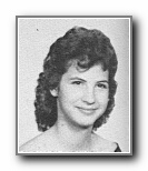 Judy Popejoy: class of 1960, Norte Del Rio High School, Sacramento, CA.