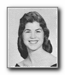 Carolyn Popp: class of 1960, Norte Del Rio High School, Sacramento, CA.