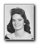 Bernice Pryor: class of 1960, Norte Del Rio High School, Sacramento, CA.