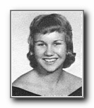 Rae Jean Ratzlaff: class of 1960, Norte Del Rio High School, Sacramento, CA.