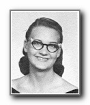 Lenell Rennie: class of 1960, Norte Del Rio High School, Sacramento, CA.