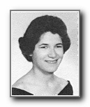 Martha Reveles: class of 1960, Norte Del Rio High School, Sacramento, CA.