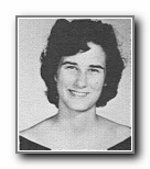 Janet Aney: class of 1961, Norte Del Rio High School, Sacramento, CA.