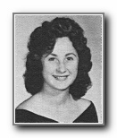 Rubye Baker: class of 1961, Norte Del Rio High School, Sacramento, CA.