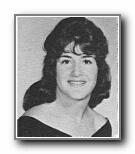 Joyce Barton: class of 1961, Norte Del Rio High School, Sacramento, CA.