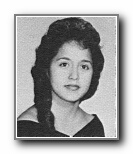 Otilia Basurto: class of 1961, Norte Del Rio High School, Sacramento, CA.