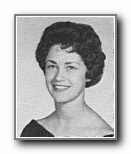 Loretta Bauman: class of 1961, Norte Del Rio High School, Sacramento, CA.