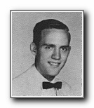 DALE BLANCHARD: class of 1961, Norte Del Rio High School, Sacramento, CA.