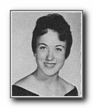 Del Bottomley: class of 1961, Norte Del Rio High School, Sacramento, CA.