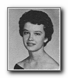 LOUISE BOYD: class of 1961, Norte Del Rio High School, Sacramento, CA.
