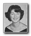 Nodra Brabant: class of 1961, Norte Del Rio High School, Sacramento, CA.