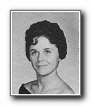 Lorene Brannigan: class of 1961, Norte Del Rio High School, Sacramento, CA.