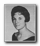 Pat Breece: class of 1961, Norte Del Rio High School, Sacramento, CA.