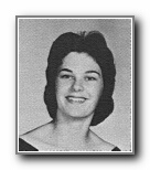 Barbara Brown: class of 1961, Norte Del Rio High School, Sacramento, CA.