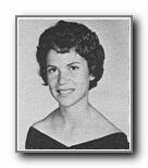 Aleta Burdan: class of 1961, Norte Del Rio High School, Sacramento, CA.