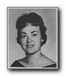 Phyllis Carey: class of 1961, Norte Del Rio High School, Sacramento, CA.