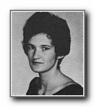 Julie Caton: class of 1961, Norte Del Rio High School, Sacramento, CA.