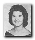Loretta Coffman: class of 1961, Norte Del Rio High School, Sacramento, CA.