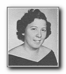 Carolyn Compton: class of 1961, Norte Del Rio High School, Sacramento, CA.