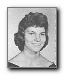 Rhea Davis: class of 1961, Norte Del Rio High School, Sacramento, CA.