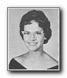 Janet Denney: class of 1961, Norte Del Rio High School, Sacramento, CA.