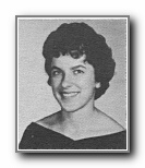 Sally Dickason: class of 1961, Norte Del Rio High School, Sacramento, CA.