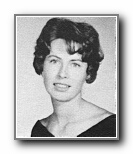PAMELA DOKKEN: class of 1961, Norte Del Rio High School, Sacramento, CA.