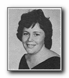 Glolria Hale: class of 1961, Norte Del Rio High School, Sacramento, CA.