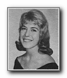 Marilyn Hammett: class of 1961, Norte Del Rio High School, Sacramento, CA.