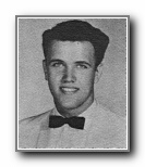Richard Harding: class of 1961, Norte Del Rio High School, Sacramento, CA.