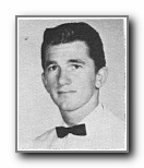 Frank Hickox: class of 1961, Norte Del Rio High School, Sacramento, CA.