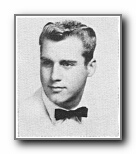 ROBERT HOEFFNER: class of 1961, Norte Del Rio High School, Sacramento, CA.