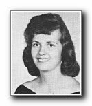 Pat Holman: class of 1961, Norte Del Rio High School, Sacramento, CA.