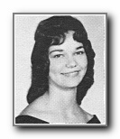 Emma Holt: class of 1961, Norte Del Rio High School, Sacramento, CA.