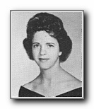 Janet Holt: class of 1961, Norte Del Rio High School, Sacramento, CA.