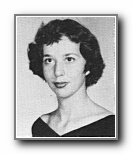 Jane Howell: class of 1961, Norte Del Rio High School, Sacramento, CA.
