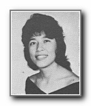Adele Hulzar: class of 1961, Norte Del Rio High School, Sacramento, CA.