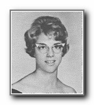 Mollie Humphreys: class of 1961, Norte Del Rio High School, Sacramento, CA.