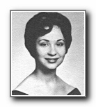 Janice Karneges: class of 1961, Norte Del Rio High School, Sacramento, CA.