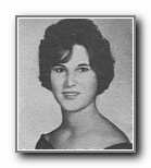 Carole Kloczko: class of 1961, Norte Del Rio High School, Sacramento, CA.
